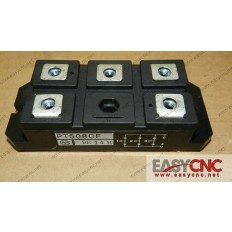 PT508CF NIEC Module NEW AND ORIGINAL