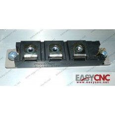 SCE150FA160 SanRex module new and original