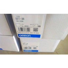 SET-3B Omron Current Converter new and original