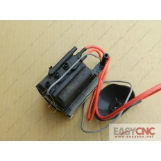 TLF86604B Fly back transformer new and original