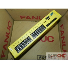 A02B-0166-B501 Fancu power mate-model D used