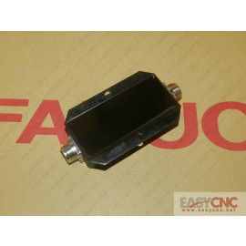 A57L-0001-0037  Fanuc magnetic sensor new