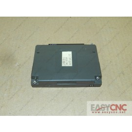 MC841 MC841A Mitsubishi memory card used